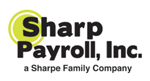 Sharp Payroll
