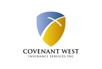 Covenant West