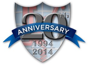 TeleContact Resource Services - 20 Year Anniversary